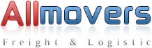 AllMovers Freight and Logistic